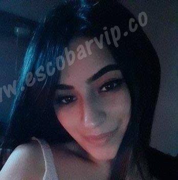 Nikki giavasis porn