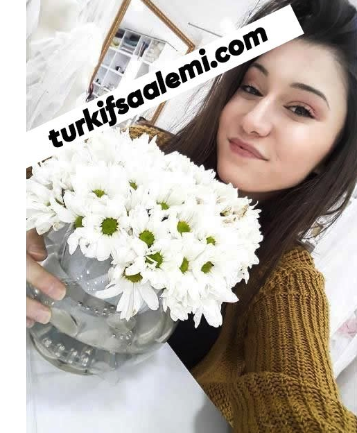 Cuckold Ceren (Re-Up) - Türk İfşa Alemi | Türk İfşa