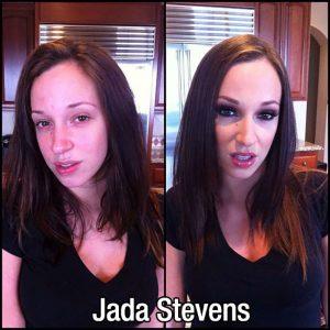 jada-stevens-makyajsiz