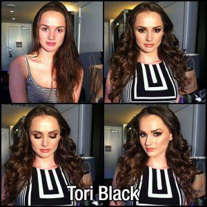 tori-black-makyajsiz